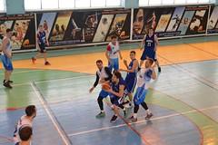 "chempionat-oblasti-po-basketbolu-2017-4 • <a style=""font-size:0.8em;"" href=""http://www.flickr.com/photos/135201830@N07/32087608053/"" target=""_blank"">View on Flickr</a>"