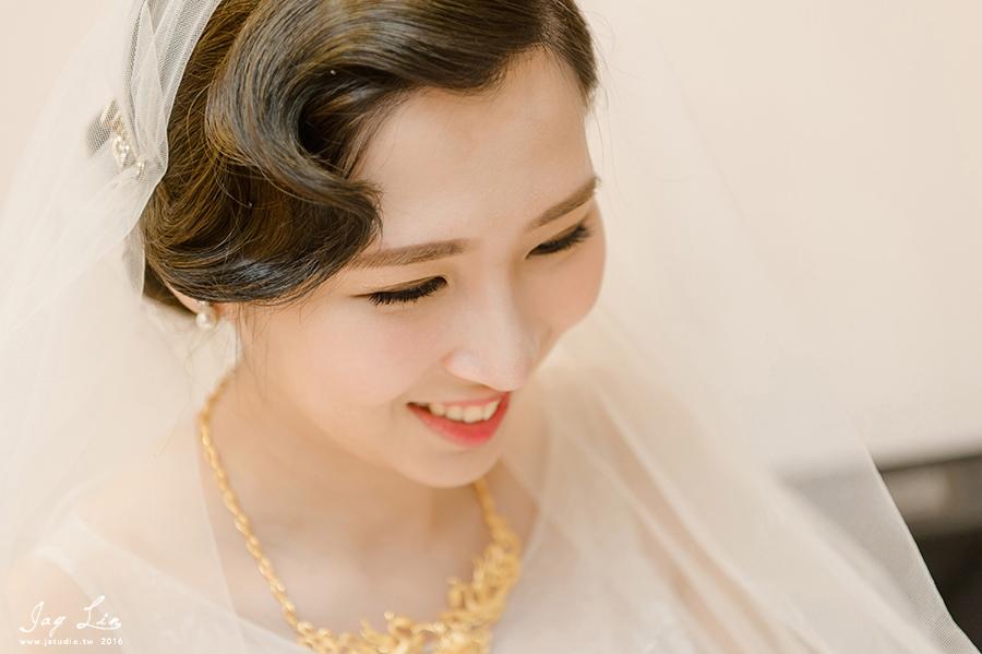 婚攝 土城囍都國際宴會餐廳 婚攝 婚禮紀實 台北婚攝 婚禮紀錄 迎娶 文定 JSTUDIO_0062