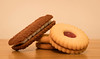 Biscuits (tommykelso) Tags: foodphotography food photography stillife still life