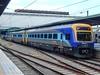 NSW TrainLink - The Canberra Train (john cowper) Tags: xplorertrain nswtrainlink canberra centralrailwaystation sydney newsouthwales comeng