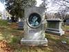 samsebeskazal-00472.jpg (samsebeskazal) Tags: bronx cemetery woodlawn