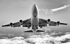 the Queen of the Skies, N700CK Kalitta Air Boeing 747-4R7F - cn 25868 / 1125 (Flox Papa) Tags: queen skies n700ck kalitta air boeing 7474r7f cn 25868 1125
