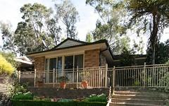 17 Deakin Close, Springwood NSW