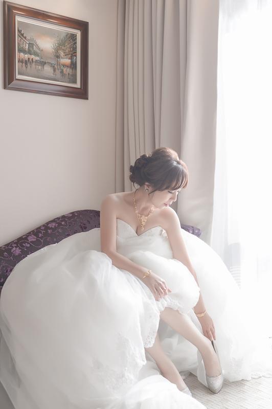 32258970365 df11d4b480 o [台南婚攝] G&Y/長榮酒店