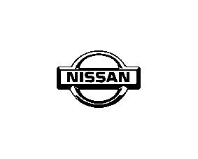 "nissan • <a style=""font-size:0.8em;"" href=""http://www.flickr.com/photos/148381721@N07/32260865933/"" target=""_blank"">View on Flickr</a>"