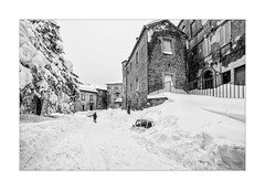 _MG_9852 (Alematrix) Tags: montefalconeappennino marche snow winter alessandroscendoni