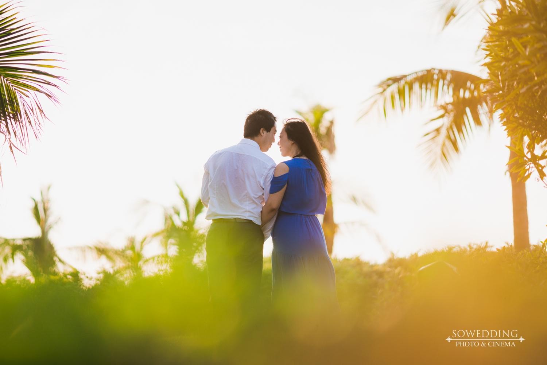 Jing&Xiaonan-wedding-teasers-0012