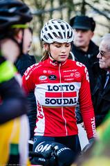 D70_4500-1 (aapc Jos van den Berg) Tags: cyclocross veldrijden xcross rucphen cycling elite men woman camiels carrousel