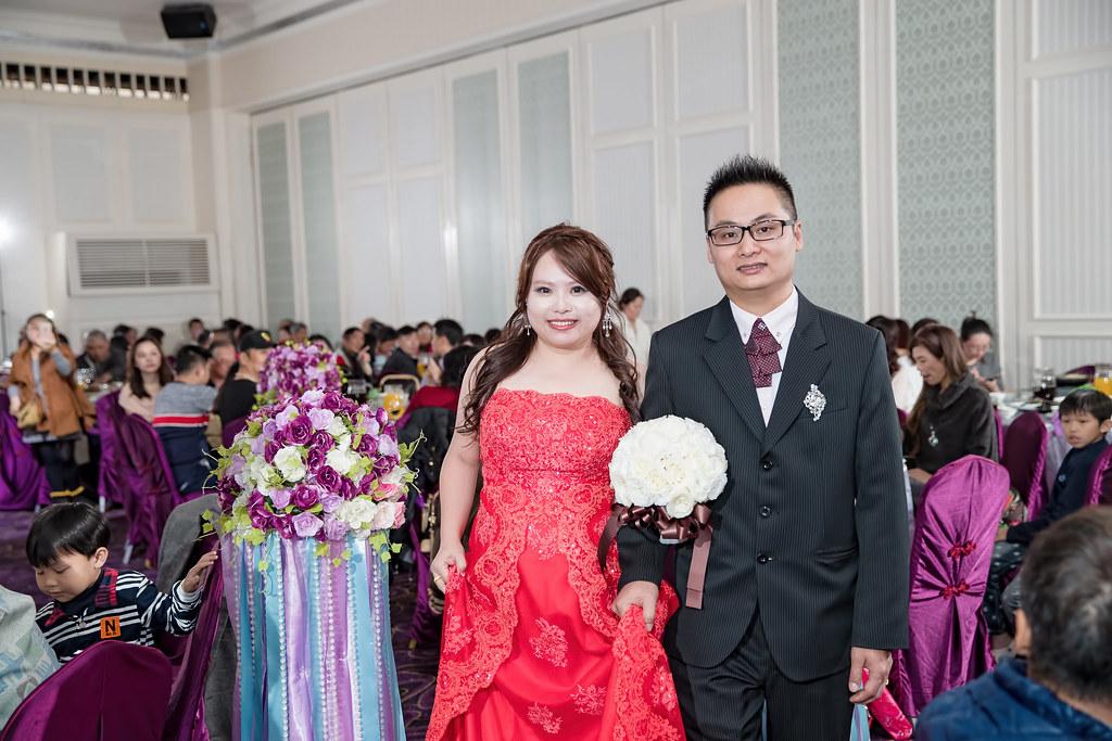 綠光花園,綠光花園婚攝,婚攝卡樂,俊賢&佩蓉066