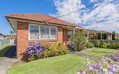 6 Marcus St, Waratah West NSW