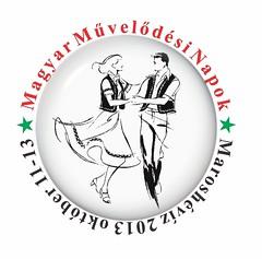 logo_meghivora