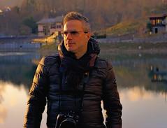 Salvatore, momenti di relax (* landscape photographer *) Tags: salvatorecantisano landscapephotographer salvyitaly sa sasi salvo amore vita gioia respiro freschezza