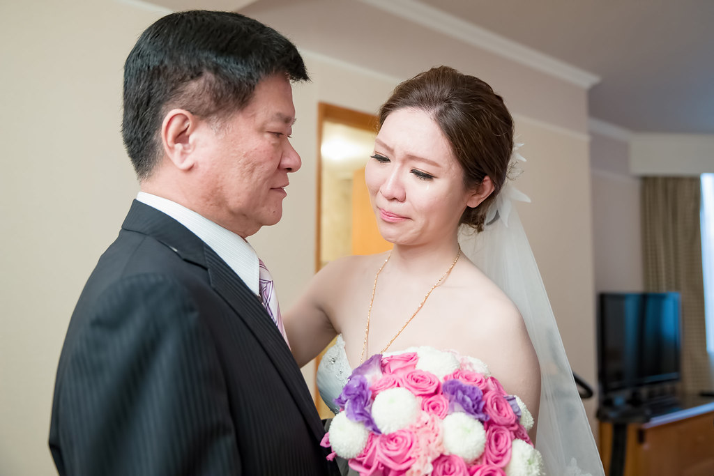 新竹卡爾登飯店,卡爾登,卡爾登飯店,新竹卡爾登,婚攝卡樂,Ryan&Lynn079