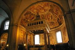 Rome 2010 1048