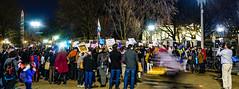 2017.02.22 ProtectTransKids Protest, Washington, DC USA 01105