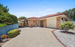 27A Cuthbert Street, Boambee East NSW