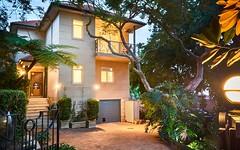 7 Penshurst Avenue, Neutral Bay NSW