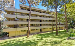 210/8 New McLean Street, Edgecliff NSW