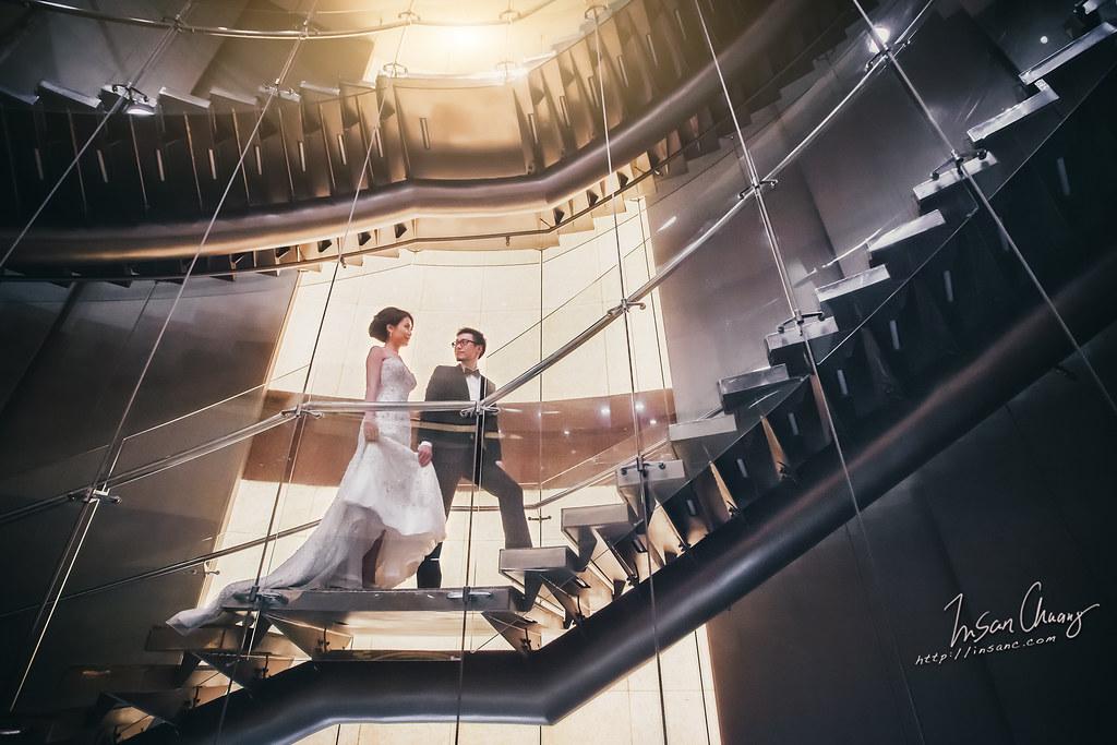 遠企婚攝拍攝攝影師英聖婚紗攝影_回到遠企1920 拷貝
