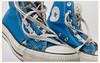 Chuck's (Gnathophyllum Elegans) Tags: shoes converse chucks
