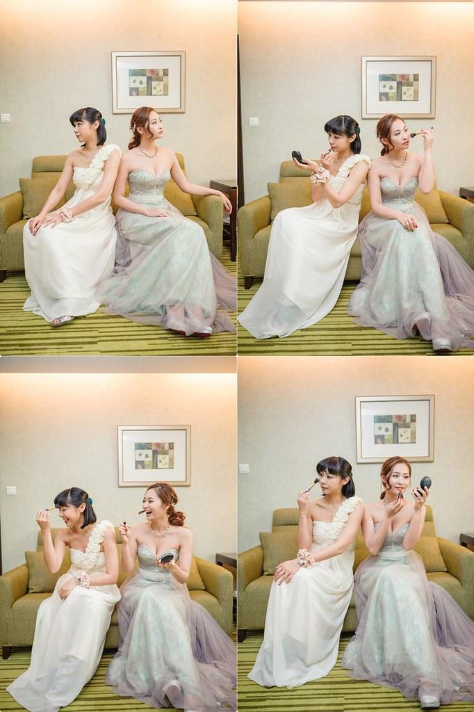 Wedding-0147.jpg