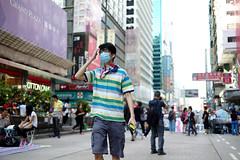 #UmbrellaRevolution #1051 () Tags: road street leica city people publicspace umbrella hongkong freedom democracy movement day path candid voigtlander protest rangefinder stranger demonstration revolution 40mm kowloon mongkok socialevent m9 nofinder summicronc f20 occupy offfinder mmount umbrellarevolution leicasummicronc40mmf20 leicam9 occupycentral    umbreallarevolution