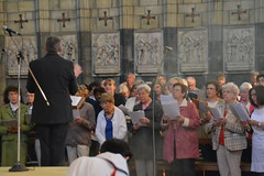 Fete-Dieu-procession-Corpus-Christi-Liege (16)