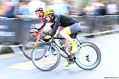 Tour Series Cycling (Jeff G Photography - jeffgphoto@outlook.com) Tags: cycling canarywharf pearlizumitourseries