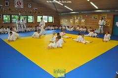 Judo0130