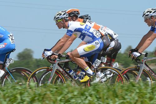 Ronde van Limburg-76