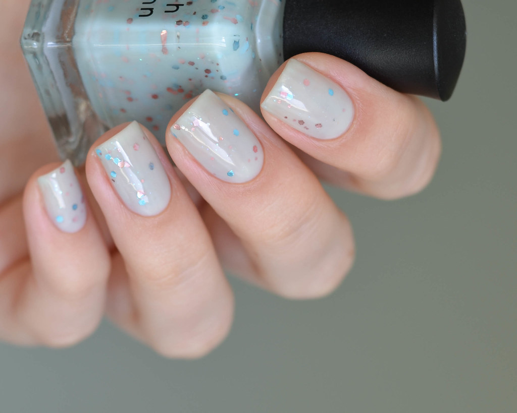 The World\'s newest photos of deborahlippmann - Flickr Hive Mind