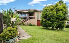 43 George Street, South Grafton NSW