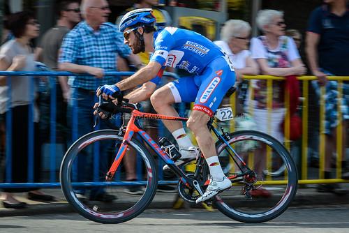 Ronde van Limburg-179