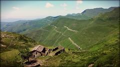 Cantabria infinita (JLL85) Tags:
