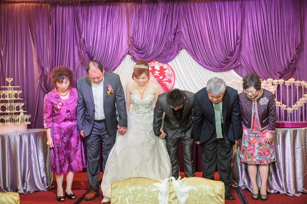 尊爵天際婚攝053