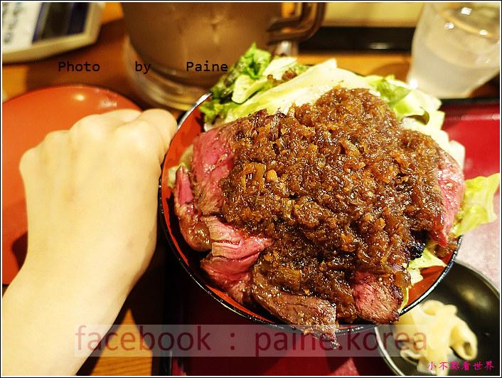 大阪 Dining Ajito (15).JPG