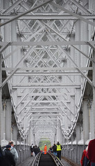 BridgeWalk1 (jamiegaquinn) Tags: bridge walk albert royal plymouth brunel rab saltash royalalbertbridge