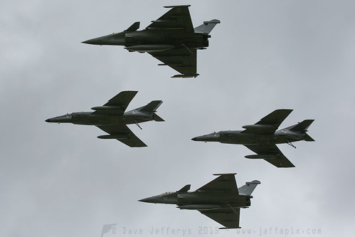 10 31 Super Etendards and 38 42 Rafale M French Navy