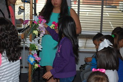 "MISSION-Easter 2015 (32) • <a style=""font-size:0.8em;"" href=""http://www.flickr.com/photos/132991857@N08/19612495781/"" target=""_blank"">View on Flickr</a>"