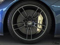 Ford GT '15 (GonzaloFG) Tags: detail slr ford chevrolet car sport skyline honda spain italia nissan evolution ferrari camaro mclaren enzo bmw gto jaguar mustang gt m3 ducati audi lamborghini rs m6 m5 challenge m4 avant v8 rs2 spotting s2000 e30 nsx gallardo amg drifting rs4 typer gtr trackday murcielago etype quattro gt40 f40 r8 f12 rs6 v12 f50 cosworth nismo e46 r34 e36 berlinetta superleggera 458 899 m3csl desmosedici panigale ftype 275gtb rs3 e92 circuitodeljarama stralade m235i