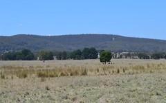 46 Hilltop Cl, Tarago NSW