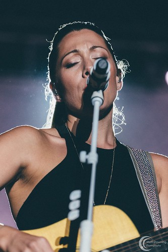 IMG_8Colbie Caillat - July 22, 2015 - Hard Rock Hotel & Casino SIoux CIty425