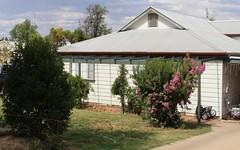 22 Cypress St, Leeton NSW