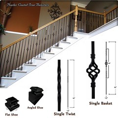 black MOST SELLERS (ironbalusters82) Tags: wood building home metal stairs for store iron stair steel parts balcony stairway staircase online buy spindles products accessories keywords railing renovation custom supplies improvement materials remodeling balustrade wrought balusters baluster tittles wwwbalusterstorecom