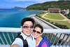 IMG_2949 (griffey_kao) Tags: okinawa akajima 阿嘉島 沖繩 慶留間幼小中學