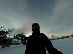 20150725-165106-G0020815.jpg (Foster's Lightroom) Tags: snow skiing au australia newsouthwales snowskiing perisher smiggins smigginholes katiemorgan jbars kathleenannmorgan snowtrip2015