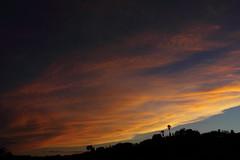 Sunset 8 4 15 #014 (Az Skies Photography) Tags: sunset red arizona sky orange cloud sun black rio yellow set skyline clouds canon skyscape eos rebel gold golden twilight dusk 4 salmon august az rico safe nightfall 2015 arizonasky arizonasunset 8415 riorico rioricoaz t2i arizonaskyline canoneosrebelt2i eosrebelt2i arizonaskyscape 842015 august42015