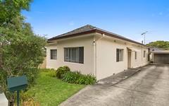 42 Bayview Street, Bexley NSW