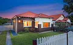 14 Hillcrest Avenue, Strathfield South NSW