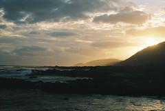 F1000019 (nautical2k) Tags: oahu hawaii pentaxspotmatic kodak400 makapuu